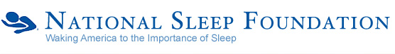 National Sleep Foundation
